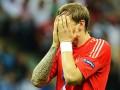У России нет денег на призовые для футбольной сборной
