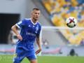 Воронин: Ярмоленко не готов играть в АПЛ, это не его чемпионат