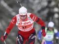 Холменколлен: Свендсен выиграл золото в персьюте