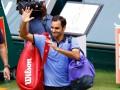 Разные победы Федерера и Зверева в обзоре полуфиналов Галле