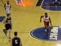 Игроки NBA подали в суд на владельцев клубов