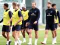 Англия – Панама: анонс матча