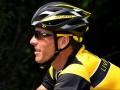 Армстронг признался, что начал употреблять допинг в 21 год