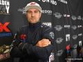 Ковалев откажется от боя с Ярдом, если сумеет договориться с Саулем Альваресом