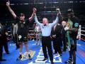 WBC одобрил реванш между Уайлдером и Фьюри