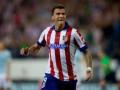 Манджукич может сменить Атлетико на Ливерпуль