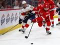 НХЛ: Колорадо обыграл Питтсбург, Флорида в овертайме дожала Детройт