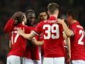 Севилья – Манчестер Юнайтед: анонс матча Лиги чемпионов