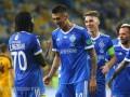 УЕФА подготовил крутое промо видео матча АЕК – Динамо