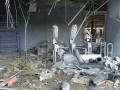 Гендиректор Шахтера: Оценить ущерб от взрыва на Донбасс Арене пока сложно