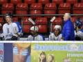 Хоккей: Витязь побеждает Рапид и в ответном матче