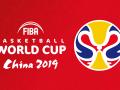 ЧМ по баскетболу-2019: расписание и результаты матчей
