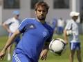 Трансфер игрока Динамо в греческий клуб может сорваться из-за Металлиста