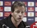 Главный тренер Штуттгарта отправлен в отставку