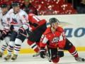 Беркут и Донбасс не будут участвовать в хоккейном чемпионате Украины