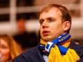 Президент Металлиста: После игры с Динамо почувствовал гордость за команду