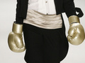 Николаев примет Чемпионат Европы по женскому боксу
