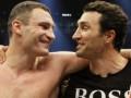 Промоутер: Кличко одурачивают народ, немецкий бокс мертв, а Хэй не выживет в бою с Виталием