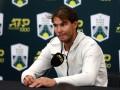 Надаль решил поехать на Итоговый турнир ATP