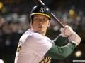 Лучшие фильмы о бейсболе, которые порадуют вас во время вынужденной паузы в спорте