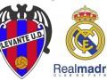 Роналду вырывает победу для Реала