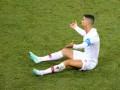 Роналду отказался от крупного контракта с китайским клубом - The Sun