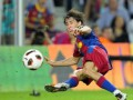 Арсенал и Тоттенхэм включаются в борьбу за форварда Барселоны