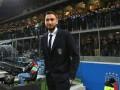 Фанаты Милана призвали вратаря покинуть клуб и довели его до слез