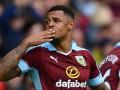 Футбольная ассоциация Англии намерена наказать игрока Бернли за гомофобию – СМИ