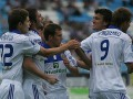 Неделя дублей: Все герои 29-го тура Украинской Премьер-лиги