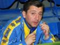 Прокуратура взялась за расследование смерти журналиста во Дворце Спорта