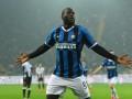 Удинезе - Интер 0:2 видео голов и обзор матча чемпионата Италии