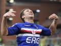 Кассано продолжит карьеру в Интере