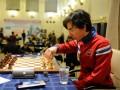 Погиб известный российский шахматист, сорвавшись с 12-го этажа