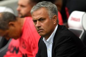 Легенда Ливерпуля: Манчестер Юнайтед должен уволить Моуринью