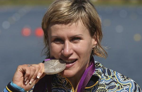 Осипенко-Радомская заработал на Олимпиаде больше всех