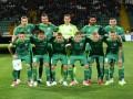 Карабах – Ворскла: прогноз и ставки букмекеров на матч Лиги Европы