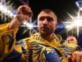 Ломаченко заявил, что хочет провести бой против Мейвезера
