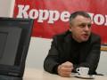 Суркис: Зимой Динамо расстанется с некоторыми футболистами