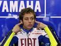 Валентино Росси выиграл квалификацию на Гран-При Франции