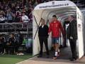 Моуринью: Ибрагимович завершит карьеру не в Китае, а на высоком уровне