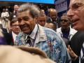 Дон Кинг: Поветкин стал настоящим позором