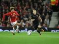Финальный аккорд: Анонс матча Заря - Манчестер Юнайтед