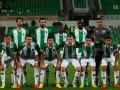 Игрокам из Португалии предъявили обвинения в сливе матча