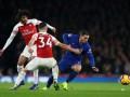 Челси - Арсенал: прогноз и ставки букмекеров на финал Лиги Европы