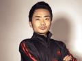 Xiao8 сыграет на открытых квалификациях к TI7