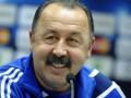 Газзаев: Объединенный чемпионат России и Украины невозможен