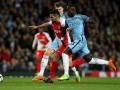 Ман Сити и Монако побили рекорд результативности Лиги чемпионов