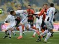 Хачериди делает дубль: Реакция соцсетей на поражение Динамо