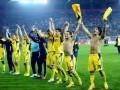 Рейтинг IFFHS: Металлист отрывается от Динамо и Шахтера